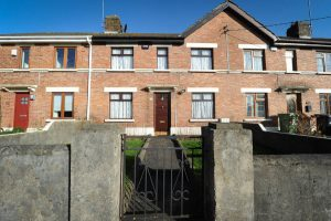 33 Boyle O'Reilly Terrace Drogheda Co Louth