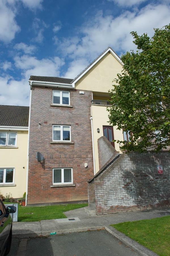 176 Cluain Ri Ashbourne Co Meath