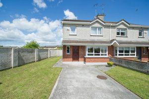69 Castle Manor Drogheda Co Louth