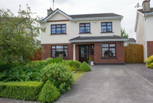 54 Five Oaks Village Drogheda Co Louth