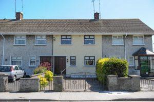 88 Ballsgrove Drogheda Co Louth