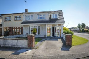 Annville Crescent Drogheda Co Louth
