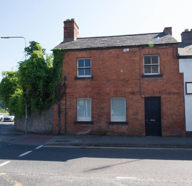 4 Trinity Street Drogheda Co Louth