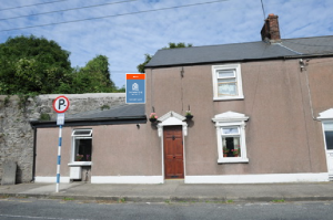 1 Chord Terrace Drogheda Co Louth