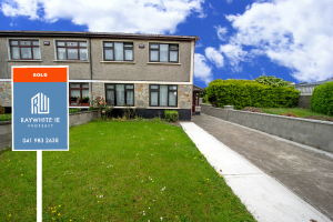 210 Mellifont Park Drogheda Co Louth