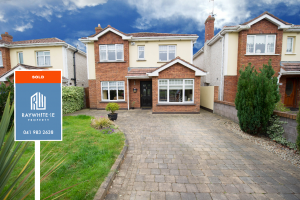 35 The Park Millmount Abbey Drogheda Co Louth