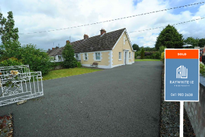 3 Dundalk Road Dunleer Co Louth