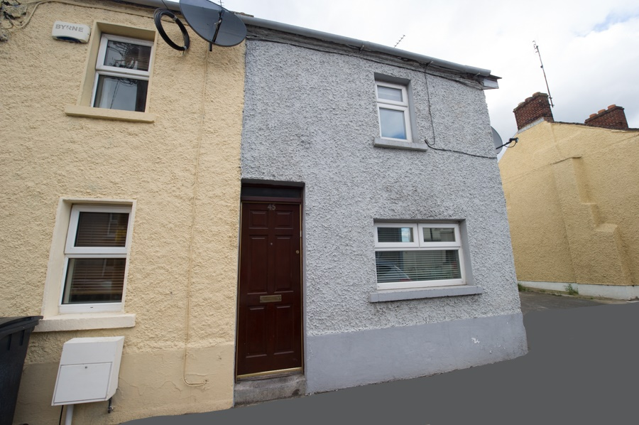 45 Chord Road Drogheda Co Louth
