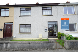 19 Rathmullen Park Drogheda Co Louth