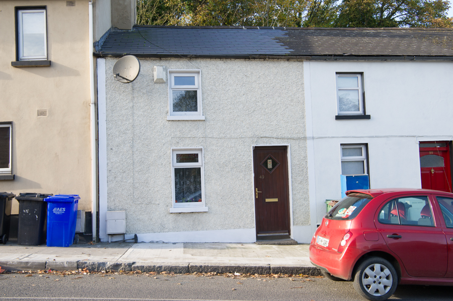 49 Mary Street Drogheda Co Louth