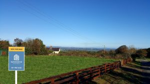 Circa 0.62 Acre Prime Site Bellewstown Co Meath