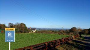 Circa 0.62 Acre Prime Site Bellewstown Co Meath