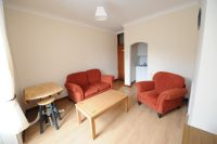 Apt 5B Wellington Quay Drogheda Co Louth