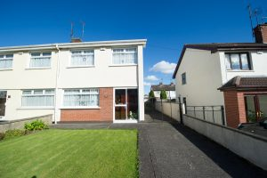 26 Oaklawns Drogheda Co Louth