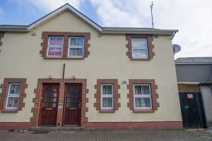 1 Preston Drive Drogheda Co Louth