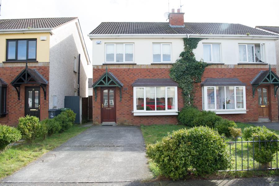 34 Shrewsbury Manor Drogheda Co Louth