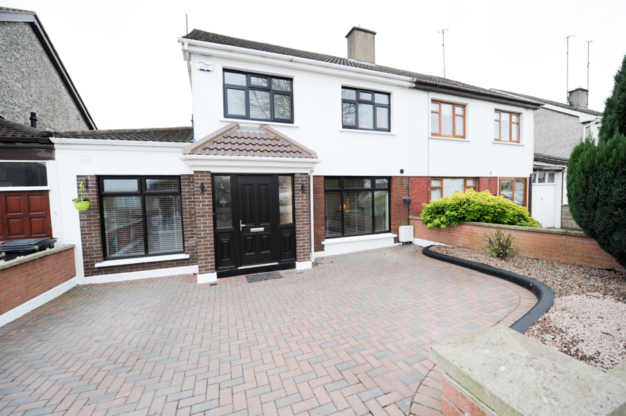 42 Hillview Drogheda Co Louth