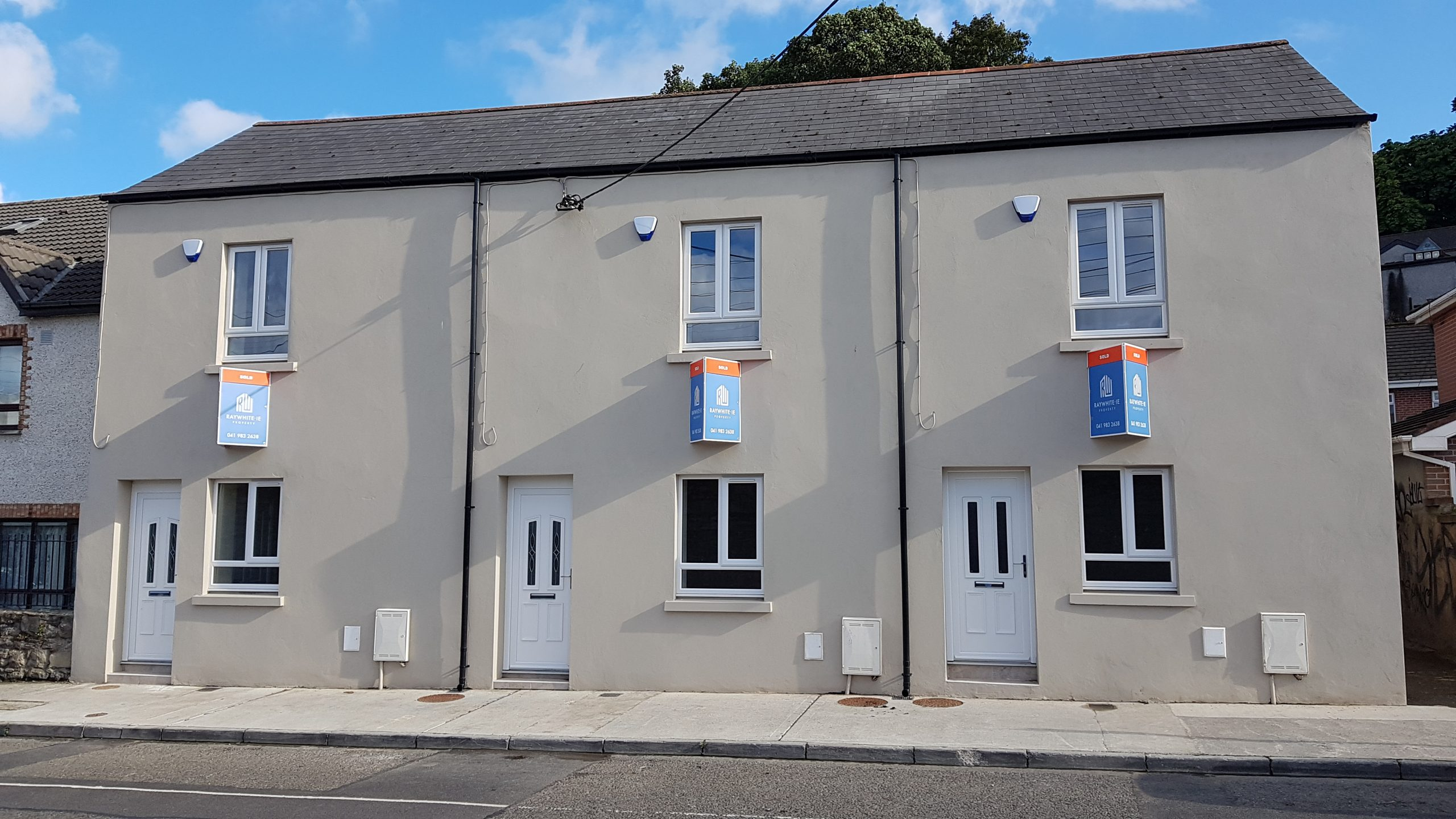 1 Marsh House Marsh Road Drogheda Co Louth