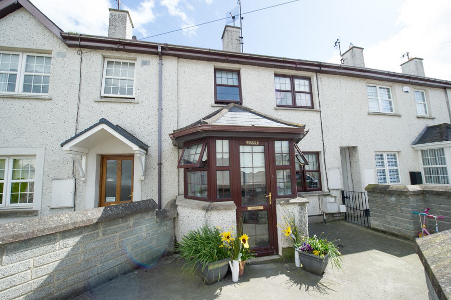 391 Avenue 3 St Finians Park Drogheda Co Louth