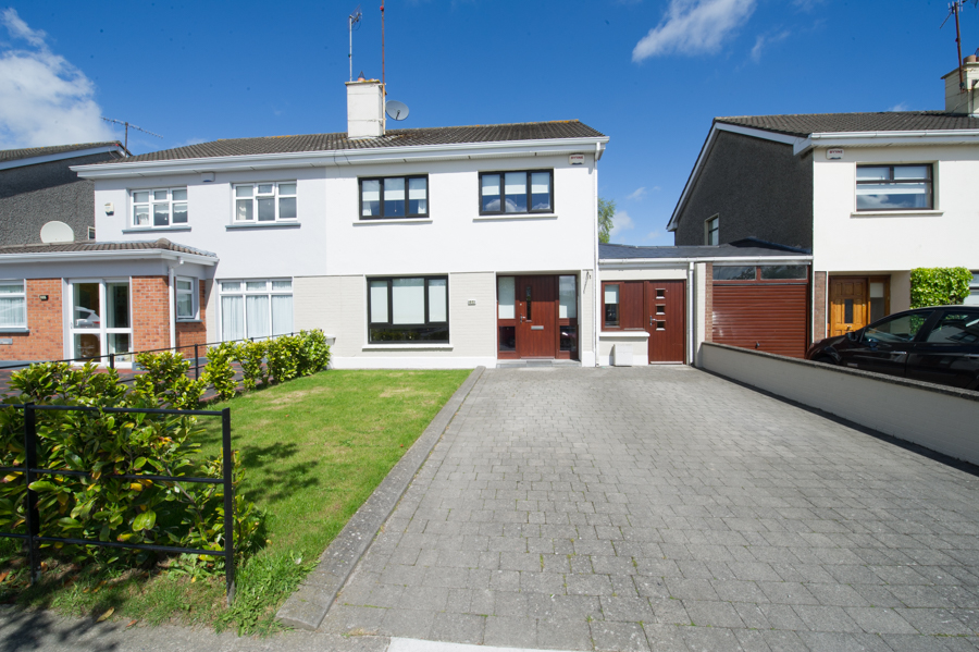 104 Meadowview Drogheda Co Louth