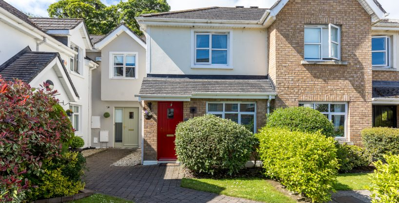 13 Eastham Court Bettystown Co Meath