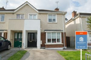 47 Tredagh View Marley's Lane Drogheda Co Louth