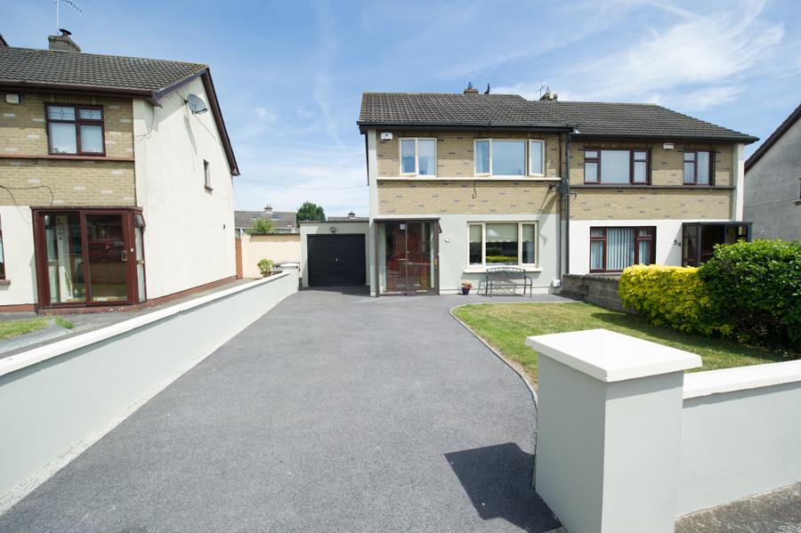 53 Brookville Park Drogheda Co Louth
