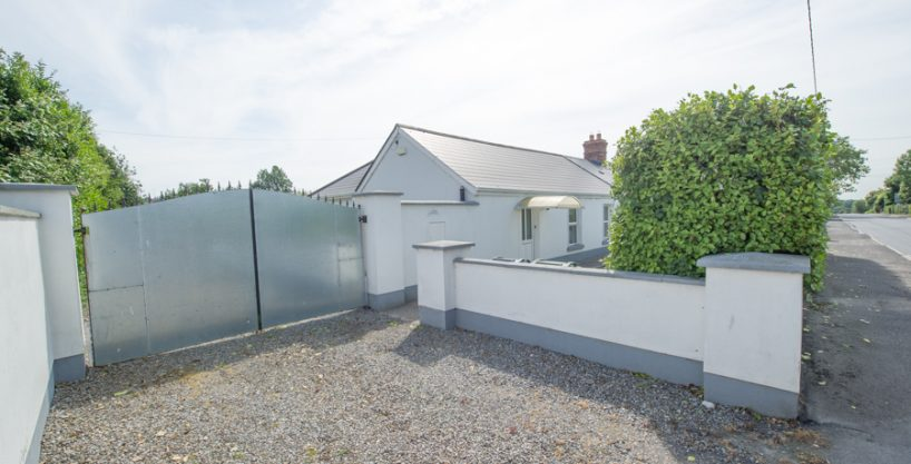 Staleen Road Donore Co Meath