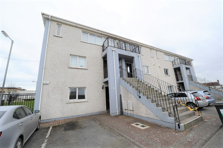 5 The Anchorage Bettystown Co Meath