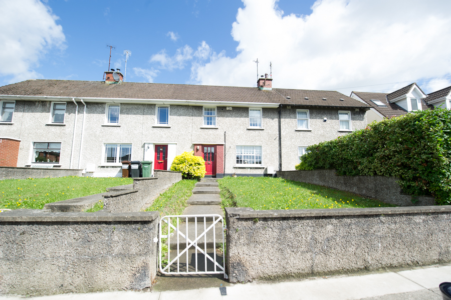 3 Crushrod Avenue Drogheda Co Louth