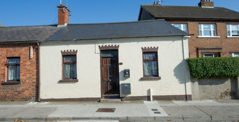 97 Windmill Road Drogheda Co Louth