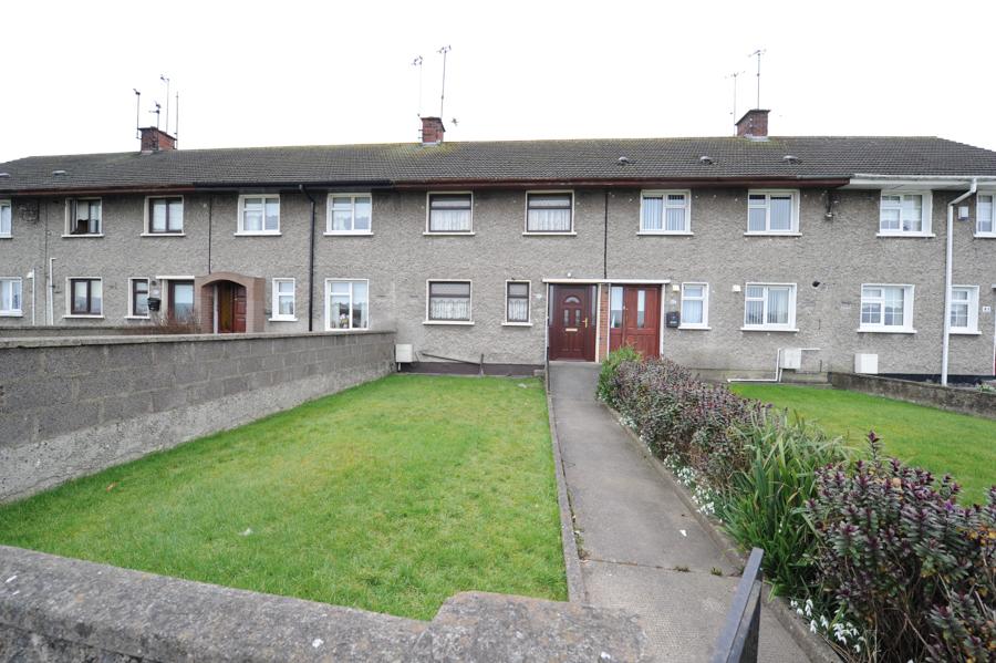 63 Ballsgrove Drogheda Co Louth