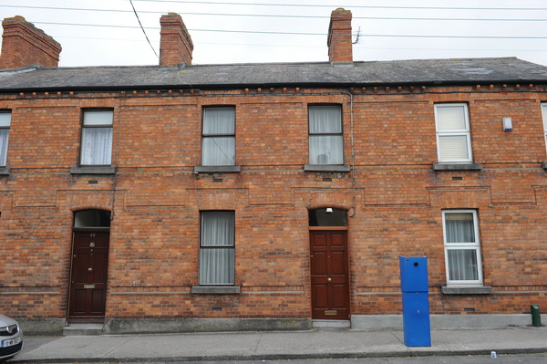 11 Chord Road Drogheda Co Louth