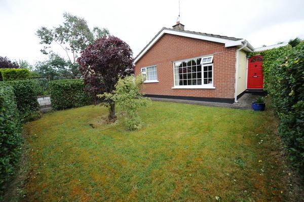 18 Fairways Lawn Bettystown Co Meath