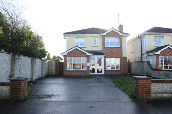 27 The View Millmount Abbey Drogheda Co Louth