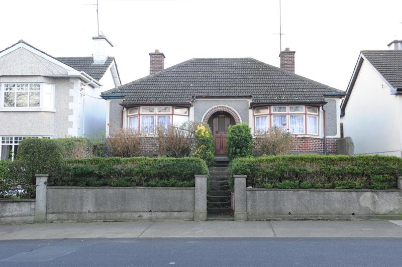 3 Shamrock Villas Ballymakenny Road Drogheda Co Louth