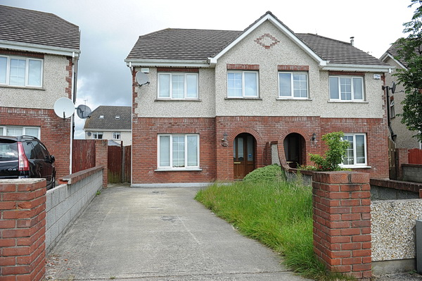 4 Limetree Avenue Termonabbey Drogheda Co Louth