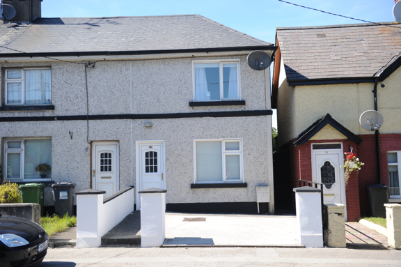 14A Plattin Road Drogheda Co Louth