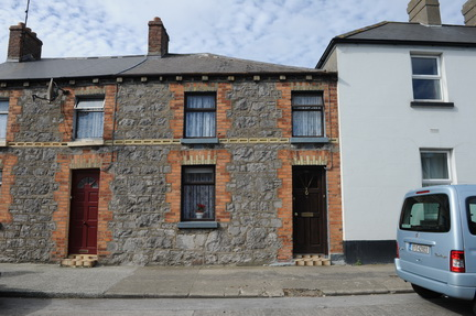 29 Windmill Road Drogheda Co Louth