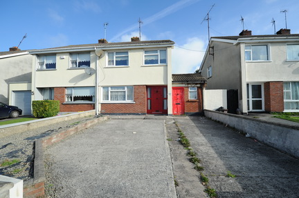 48 Oaklawns Drogheda Co Louth