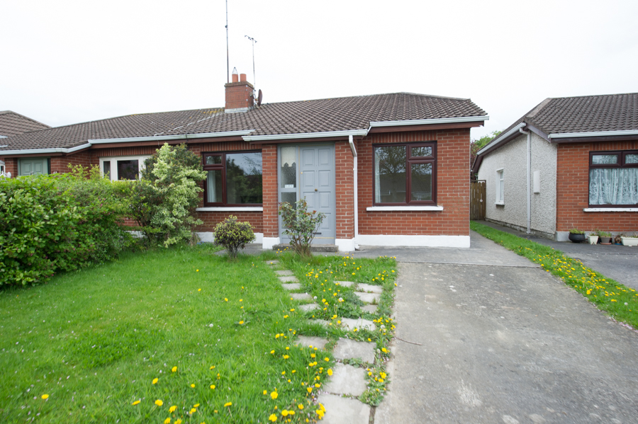 39 Riverview Mell Drogheda Co Louth