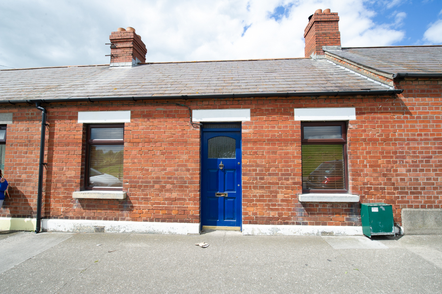 4 Patrick Street Drogheda Co Louth
