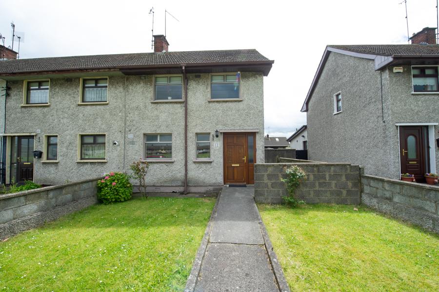 81 Ballsgrove Drogheda Co Louth