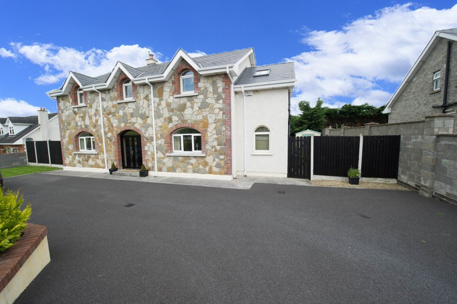 Staleen Donore Co Meath