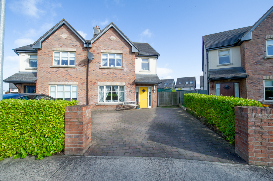 15 Colpe View Deepforde Dublin Road Drogheda Co Meath