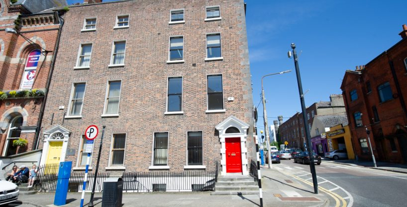 24 Laurence Street Drogheda Co Louth
