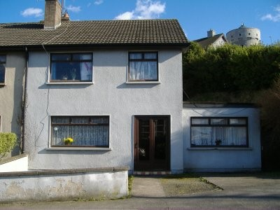 12 Barrack Street Drogheda Co Louth
