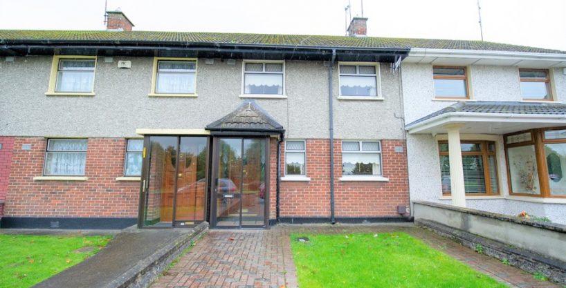 376 Ballsgrove Drogheda Co Louth