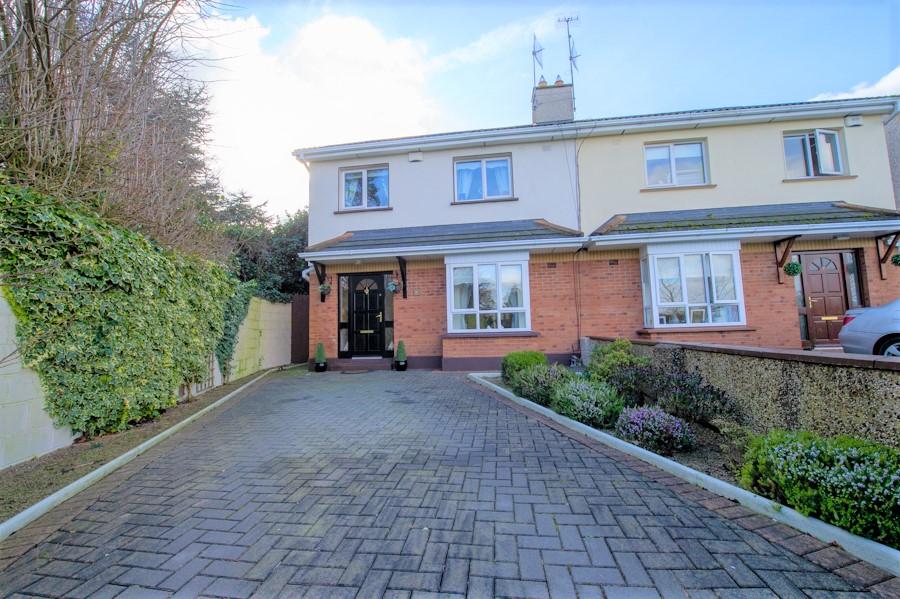 8 Boyne Meadows Drogheda Co Louth