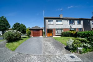 31 Harmony Heights Drogheda Co Louth